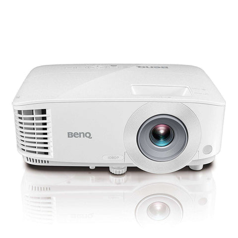 BenQ MH733 1080p 4000 ANSI Lumens Projector Manufacturer RFB