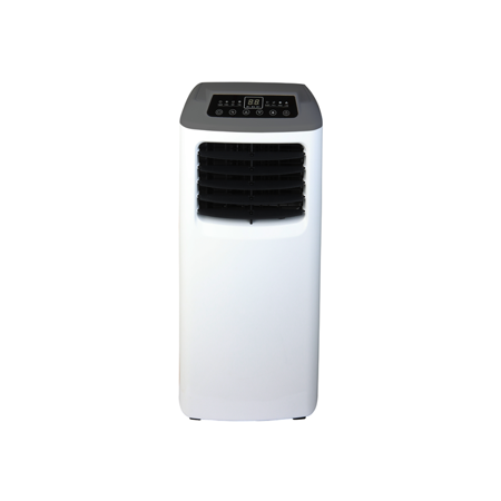 Avista APA10OCG 10000 BTU Portable Air Conditioner with Remote New