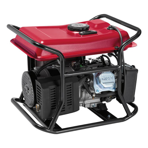 Powermate CX1400 1400W/1700W Gas Generator New