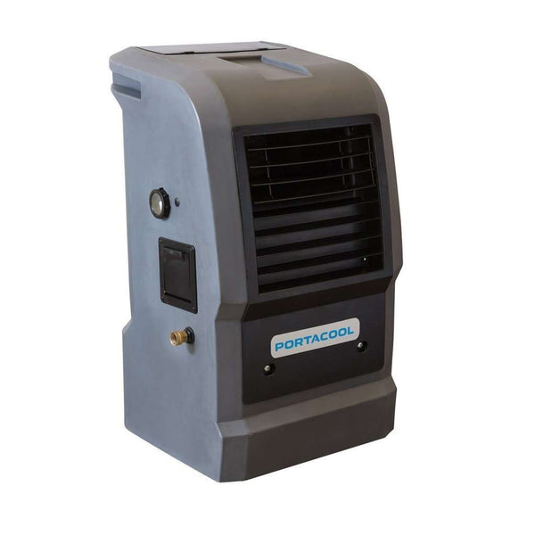 Port-A-Cool Cyclone PACCY110GA1 1000 CFM Evaporative Air Cooler Manufacturer RFB