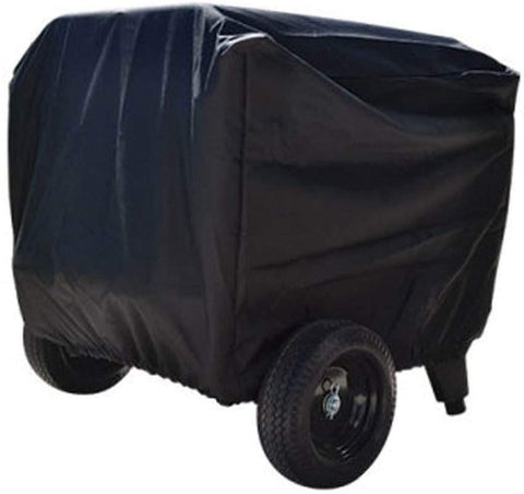 Generac 6811 Large 5000W-8000W Portable Generator Cover New