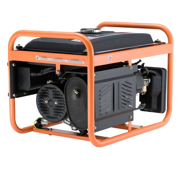 Generac GP1800 1800W/2050W Gas Generator New
