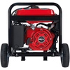 DuroStar DS4400E 3500W/4400W Gas Portable Generator New