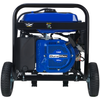 DuroMax XP5500E 4500W/5500W Gas Electric Start Generator New