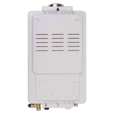 Eccotemp 45HI-NG 6.8 GPM Natural Gas Tankless Water Heater Manufacturer RFB