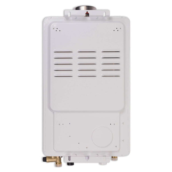 Eccotemp 45HI-LP 6.8 GPM Propane Tankless Water Heater Manufacturer RFB (free upgrade to new unit)