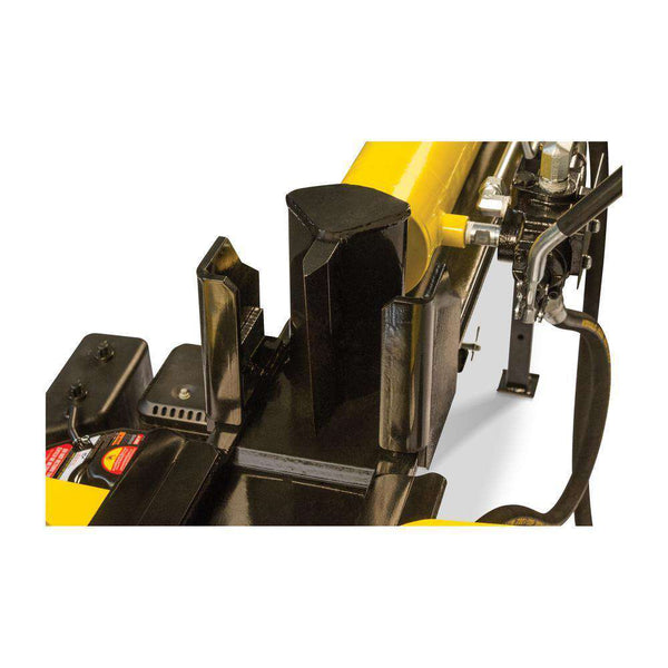 Champion 100425 34 Ton 338cc Horizontal/Vertical Log Splitter Manufacturer RFB