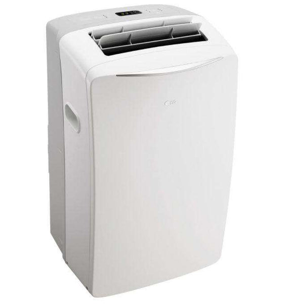 LG LP1417WSRSM 14000 BTU WiFi Portable Air Conditioner Manufacturer RFB