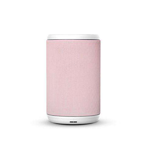 Aeris US-110VAC Aair Lite Small Room Air Purifier System Pink New