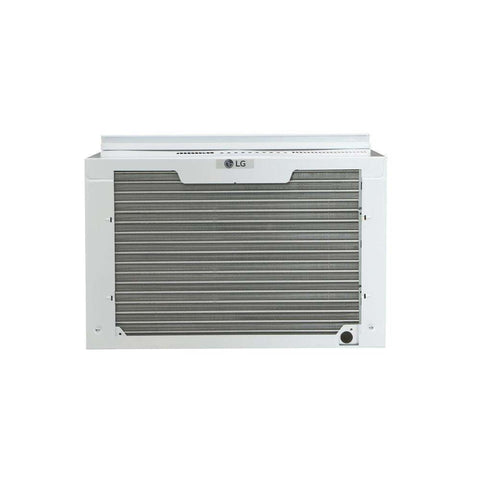 LG LW1816ER 18,000 BTU Window Air Conditioner Manufacturer RFB