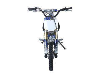 Ice Bear PAD125-1D Roost USD 125cc Dirt Bike 4 Speed