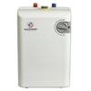 Eccotemp EM-2.5 2.5 Gallon Mini Tank Water Heater Manufacturer RFB