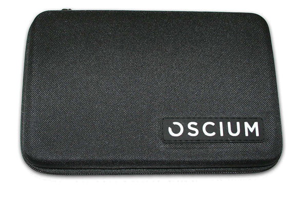 Oscium iMSO-204x Smartphone/Tablet Oscilloscope (iOS, Android, PC, Mac) New