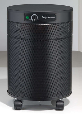 Airpura UV600 Germ Defense Air Purifier