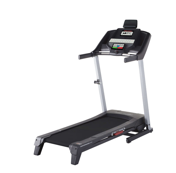 Proform Performance PFTL39715 300i Folding Treadmill New