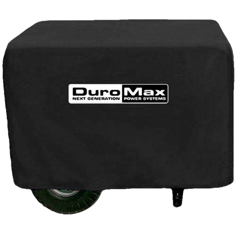 DuroMax/DuroStar Generator Cover 4000, 4400, and 4800 Watt Models New