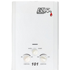 EZ Tankless EZ-101-LP 2.0 GPM 42500 BTU Outdoor Propane Gas Portable Tankless Water Heater New