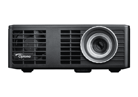 Optoma ML750 Pocket 3D WXGA 720p DLP Projector Manufacturer RFB