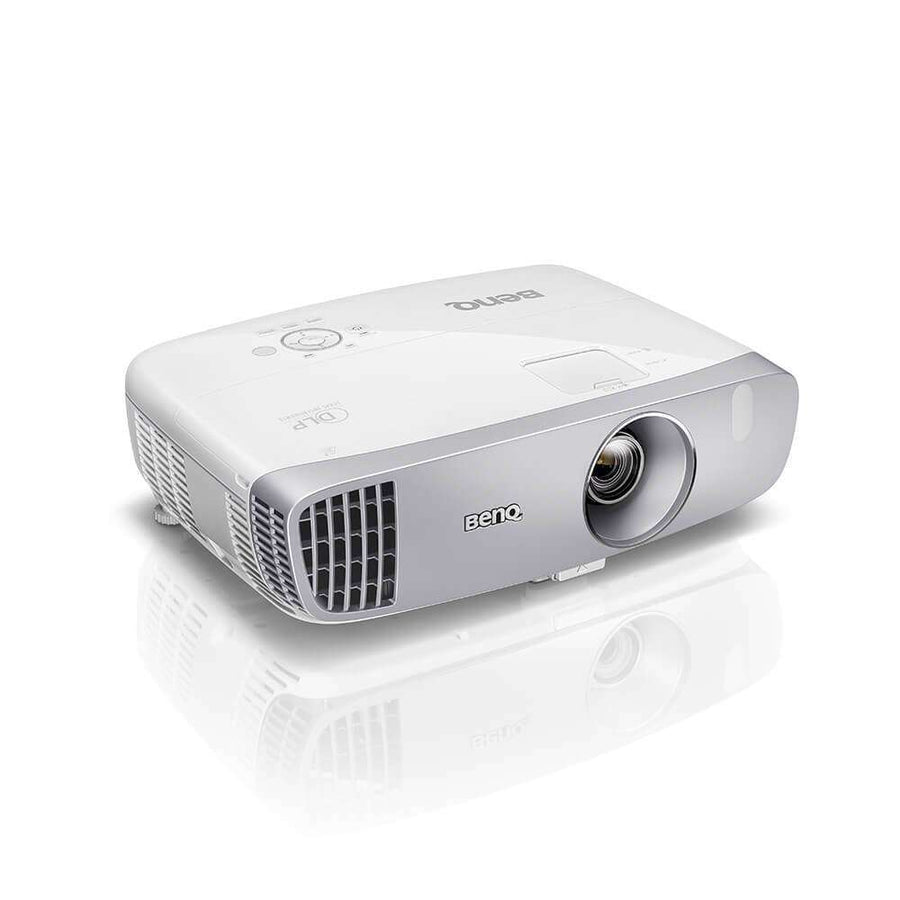 BenQ HT2050 Home Cinema Projector with Vertical Lens Shift Manufacturer RFB