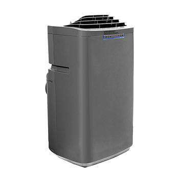 Whynter ARC-131GD Dual Hose Portable Air Conditioner - FactoryPure - 2
