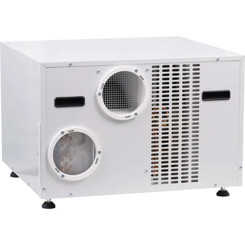 Stand Alone Ac Units Air Coolers Amp Heaters Factorypure