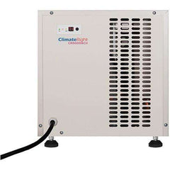 ClimateRight CR-5000-ACH Pet Truck RV Air Conditioner/Heater - FactoryPure - 1