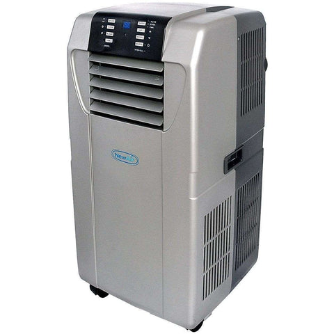 NewAir AC-12000E Portable Air Conditioner - FactoryPure - 1
