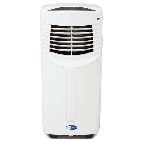 Whynter ARC-08WB Portable Air Conditioner Manufacturer RFB - FactoryPure - 1