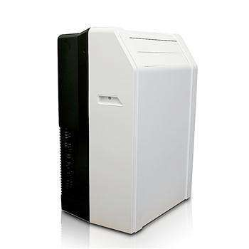 Whynter ARC-10WB 10000 BTU Portable Air Conditioner - FactoryPure - 2