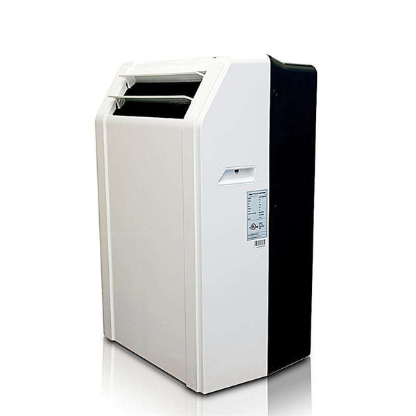 Whynter ARC-10WB 10000 BTU Portable Air Conditioner - FactoryPure - 5