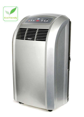 Whynter ARC-12S 12000 BTU Portable Air Conditioner - FactoryPure - 1