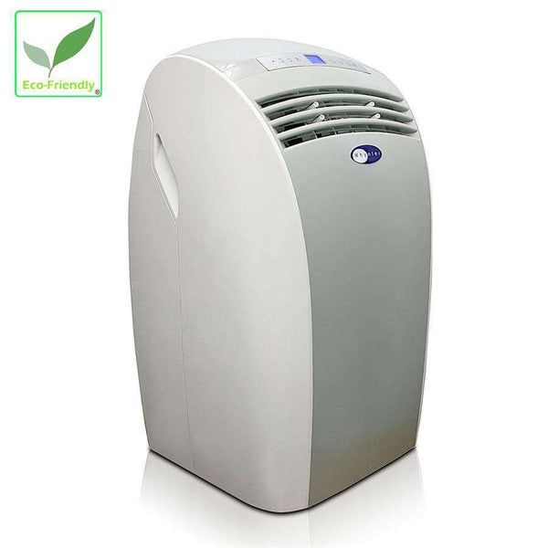 Whynter ARC-13PG 13000 BTU Portable Air Conditioner - FactoryPure - 1