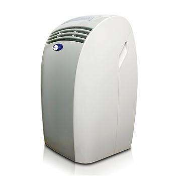 Whynter ARC-13PG 13000 BTU Portable Air Conditioner - FactoryPure - 2