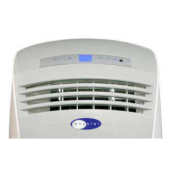 Whynter ARC-13PG 13000 BTU Portable Air Conditioner - FactoryPure - 5