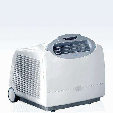 Whynter ARC-13W 13000 BTU Portable Air Conditioner - FactoryPure