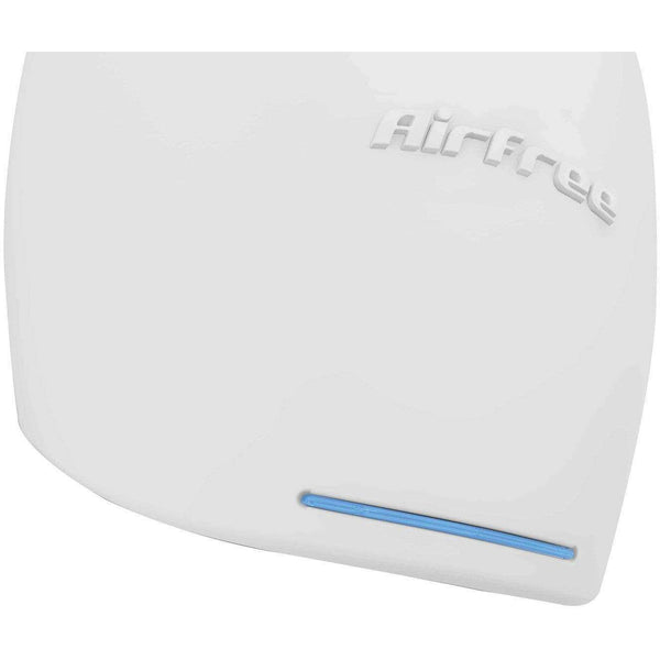 Airfree Fit 800 Filterless Air Purifier - FactoryPure - 2