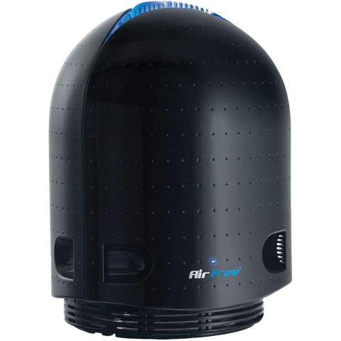 Airfree Iris 3000 Filterless Air Purifier - FactoryPure - 1