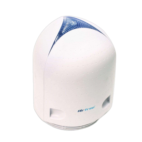 Airfree P1000 Air Sterilizer and Purifier - FactoryPure - 1