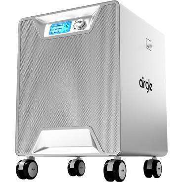 Airgle AG850 PurePal Plus Air Purifier - FactoryPure