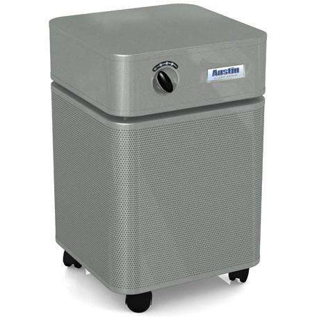 Austin Air Allergy Machine Air Purifier - FactoryPure - 3