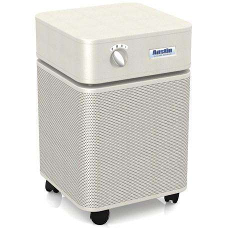 Austin Air Allergy Machine Air Purifier - FactoryPure - 5