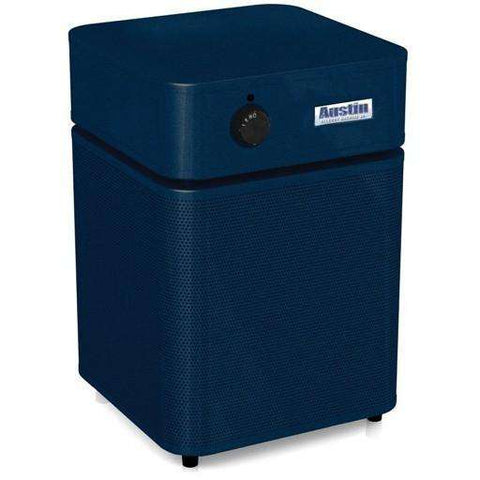 Austin Air Allergy Machine Jr. Air Purifier - FactoryPure - 1