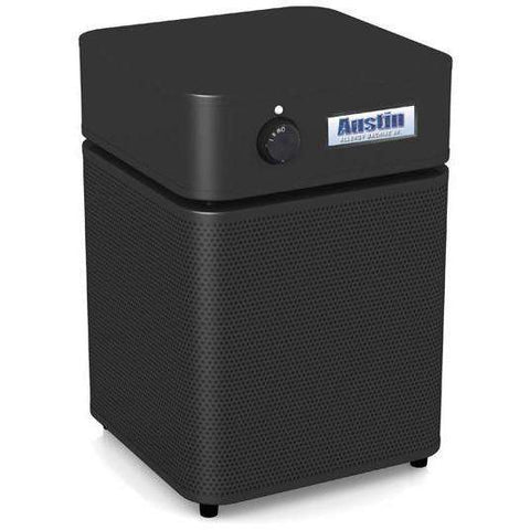 Austin Air Allergy Machine Jr. Air Purifier - FactoryPure - 2