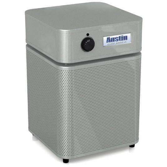 Austin Air Allergy Machine Jr. Air Purifier - FactoryPure - 3