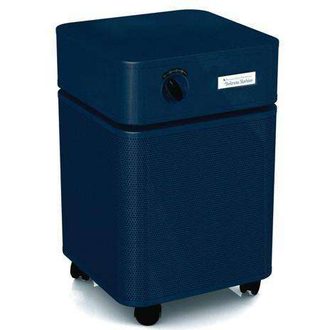 Austin Air Bedroom Machine Air Purifier - FactoryPure - 1