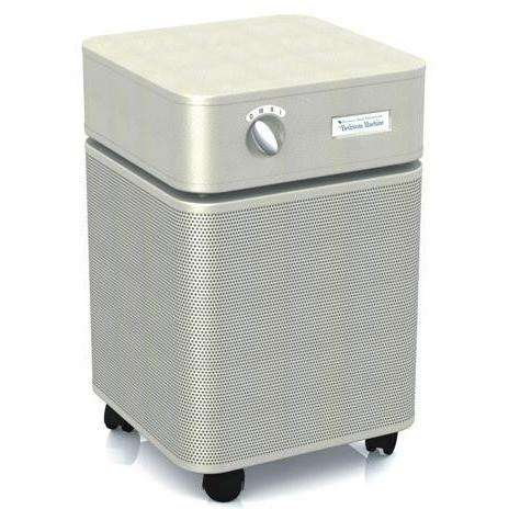 Austin Air Bedroom Machine Air Purifier - FactoryPure - 2