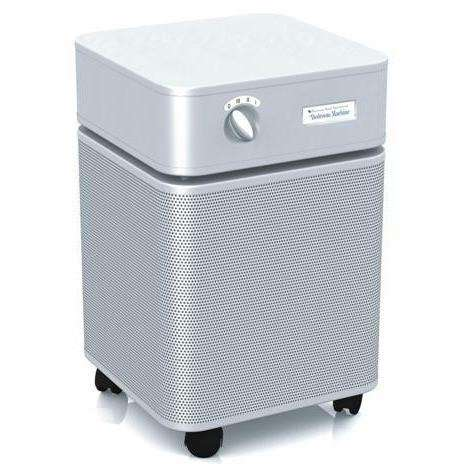 Austin Air Bedroom Machine Air Purifier - FactoryPure - 4