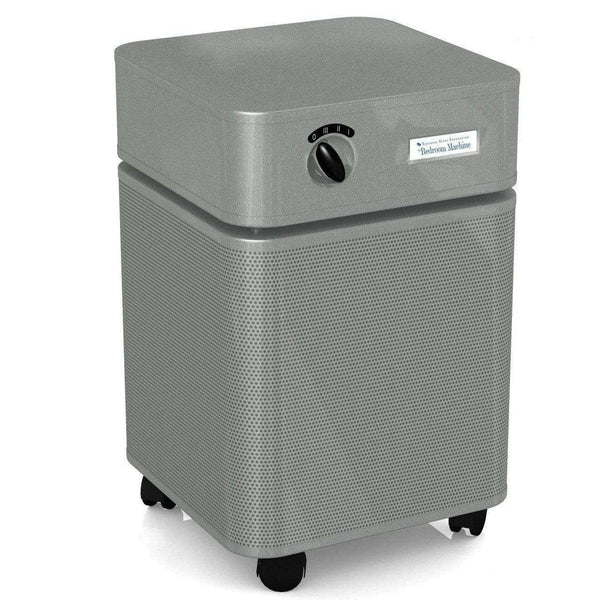 Austin Air Bedroom Machine Air Purifier - FactoryPure - 5