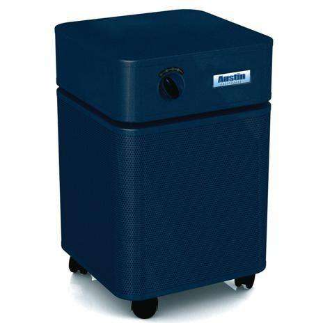Austin Air HealthMate Plus Air Purifier - FactoryPure - 1