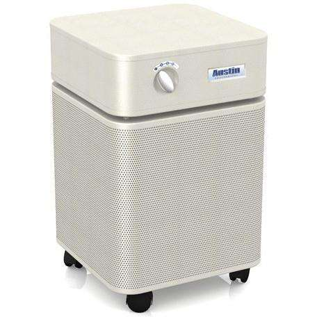 Austin Air HealthMate Plus Air Purifier - FactoryPure - 4